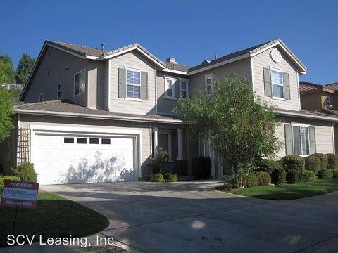 25624 Henley Way, Stevenson Ranch, CA 91381