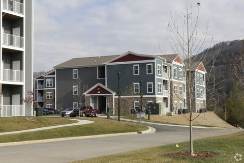 Photo of 10 Newbridge Pkwy, Asheville, NC 28804