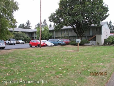 Photo of 16360 Se Stark St Apt 1, Portland, OR 97233