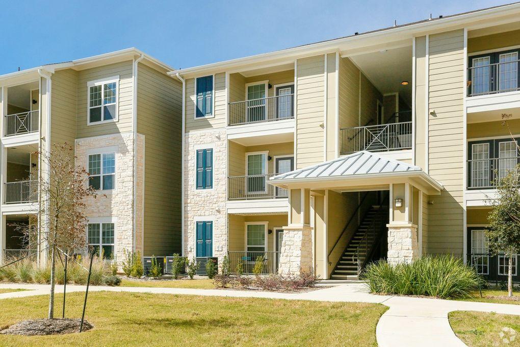 Grand Apartment Homes Richmond Tx