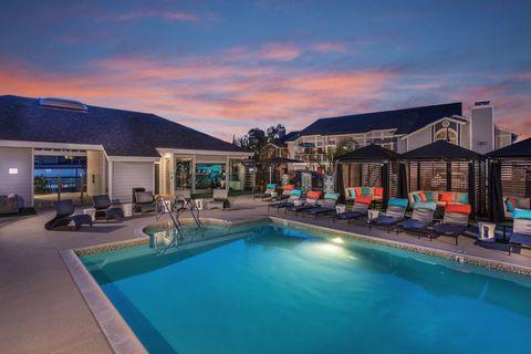 31872 Joshua Dr, Rancho Santa Margarita, CA 92679