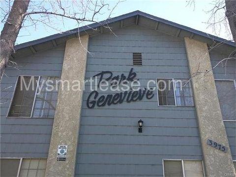 3969 Genevieve St N, San Bernardino, CA 92405