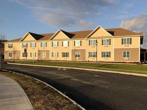 11 Boulder Hills Blvd, Sussex, NJ 07461