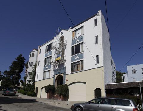 1146 Mc Kinley Ave, Oakland, CA 94610