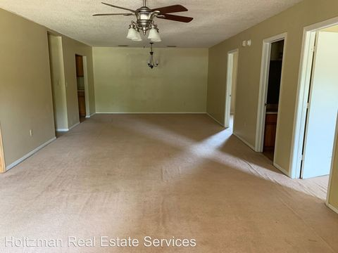 Photo of 52 A And B Shaw Rd, Hinesville, GA 31313