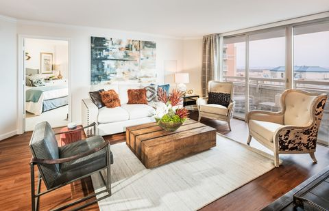 Ballston Virginia Square Arlington VA Apartments For Rent Beauteous 2 Bedroom Apartments In Arlington Va Exterior Interior