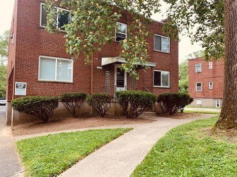 Photo of 1534 Sutton Ave Apt 9, Cincinnati, OH 45230