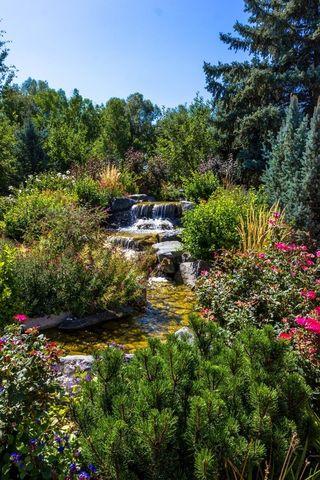 Photo of 2950 Bixby Ln, Boulder, CO 80303