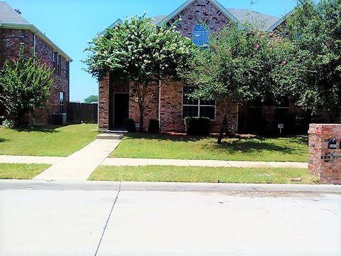 Photo of 5441 Avery Ln, Grand Prairie, TX 75052