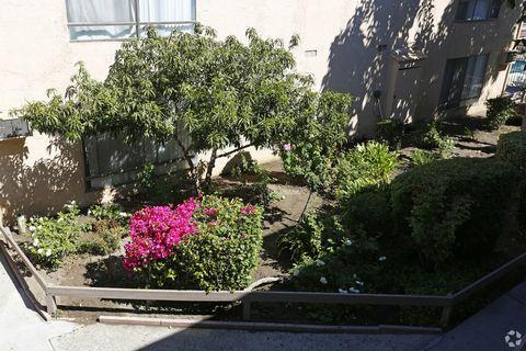 Photo of 14265 Van Nuys Blvd, Arleta, CA 91331