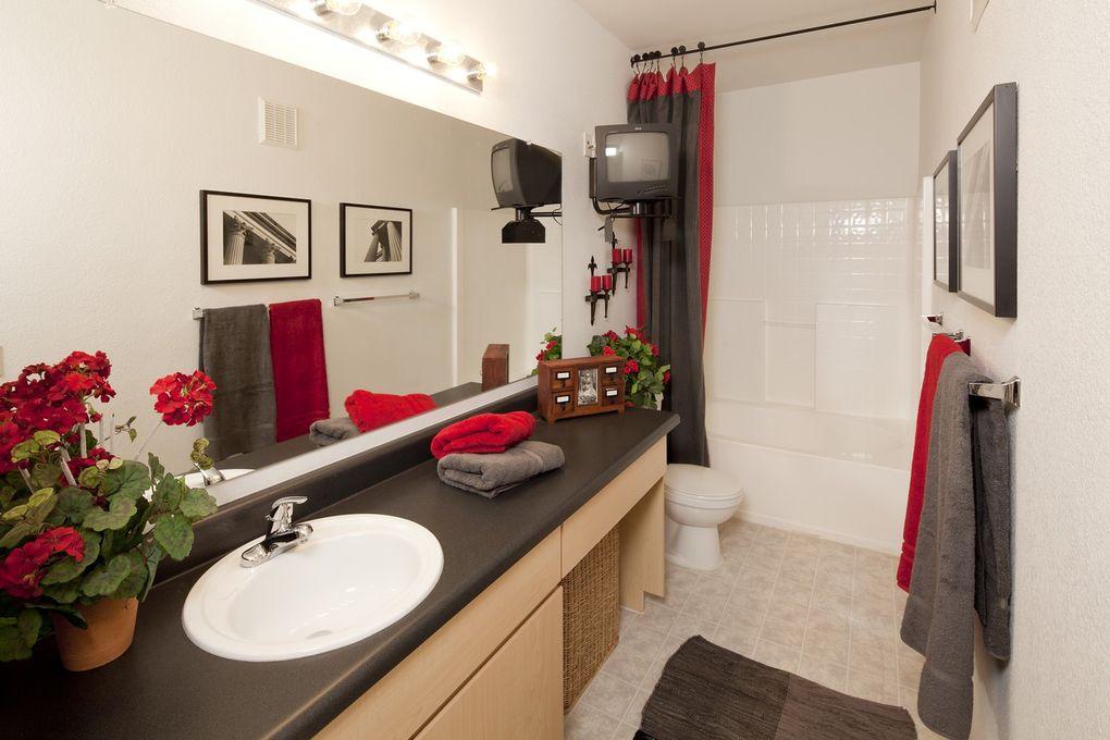 3411 n 16th st phoenix az 85016. Black Bedroom Furniture Sets. Home Design Ideas