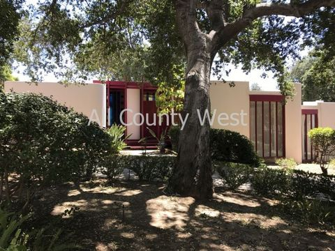 210 Spinks Canyon Rd, Bradbury, CA 91008