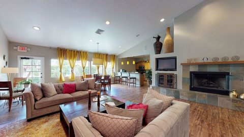 Regal At Rio Vista Estates Avondale Az Apartments For Rent