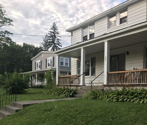 Photo of 795 Lancaster St, Albany, NY 12203