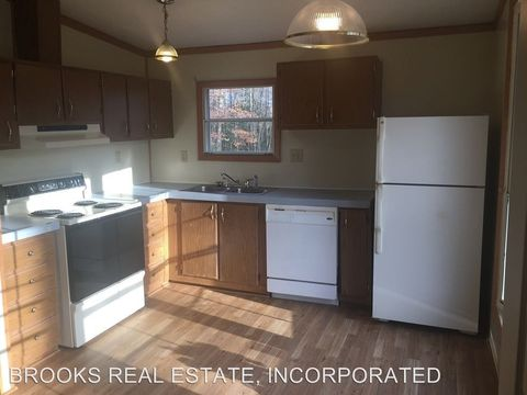 Photo of 1561 Mt Olive Rd, Little Plymouth, VA 23091