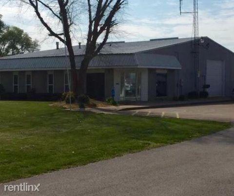 399 E Main St, Auburn, KY 42206