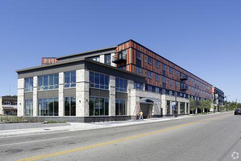Photo of 2505 Penn Ave N, Minneapolis, MN 55411
