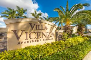 Superior Villa Vicenza Photo Gallery