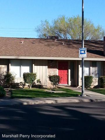617 W Granger Ave Apt 101, Modesto, CA 95350