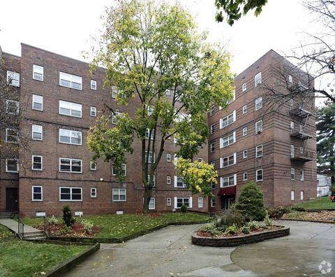 Photo of 352-376 Mount Prospect Ave, Newark, NJ 07104