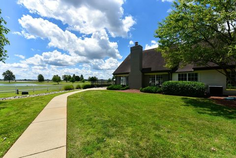 Photo of 850 Wilkinson Ter, Bowling Green, KY 42103