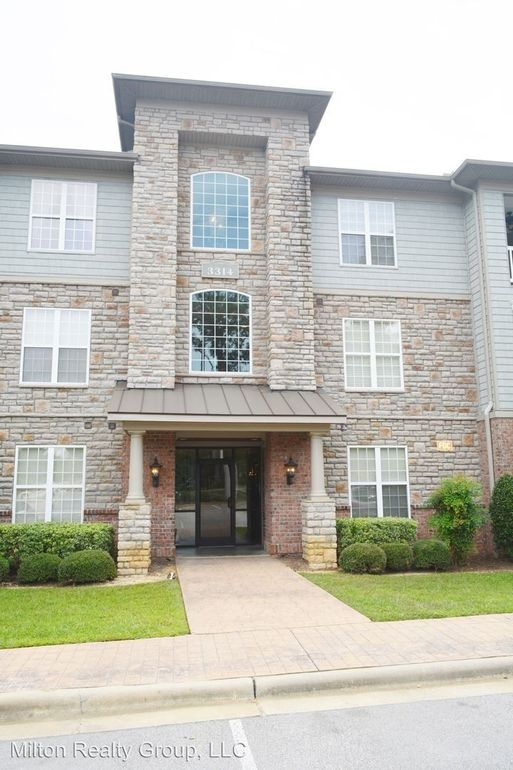 3314 Starboard Way Unit 204103, Fayetteville, NC 28314