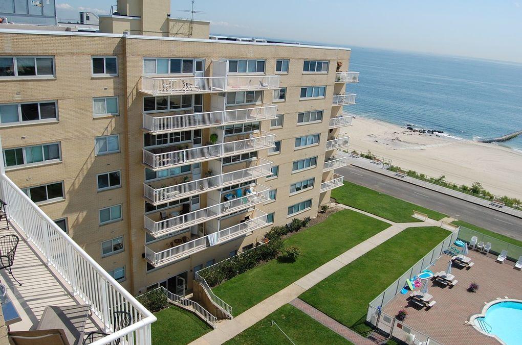 385 Ocean Blvd Long Branch Nj 07740