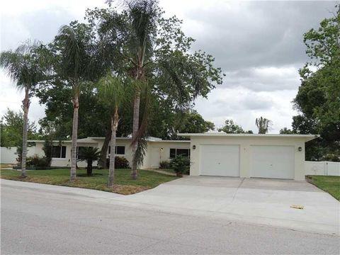 270 Orange Terrace Dr Winter Park FL 32789