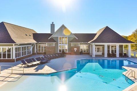 Armstrong Elmore, Belmont, NC Apartments for Rent - realtor.com®
