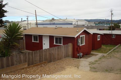 Photo of 618 Dias St, Sand City, CA 93955