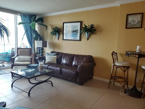 Photo of 2501 S Ocean Dr Apt 1038, Hollywood, FL 33019