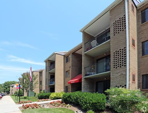 Silver spring md apartments for rent realtor 14207 grand pre rd silver spring md 20906 apartment for rent mightylinksfo