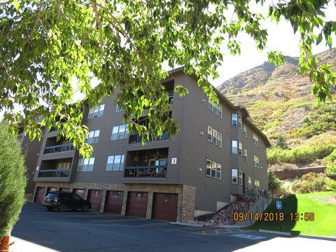 Photo of 2701 Midland Ave, Glenwood Springs, CO 81601