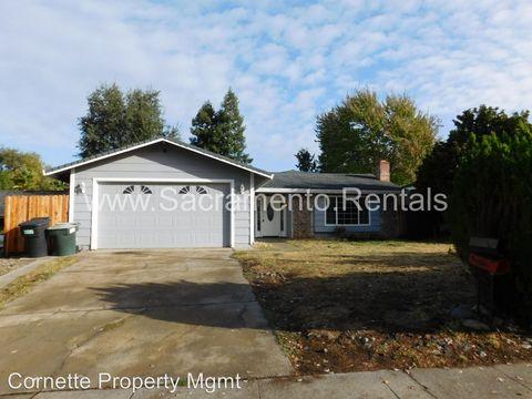 9047 Polly Ave, Orangevale, CA 95662