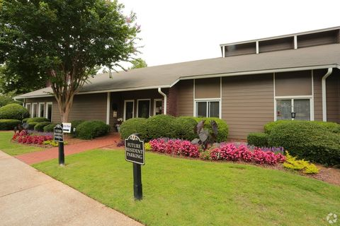 Photo of 3110 Mount Zion Rd, Stockbridge, GA 30281