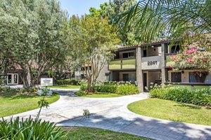 Luxury Apartments For Rent In Pomona Ca Move Com Luxury Apartment