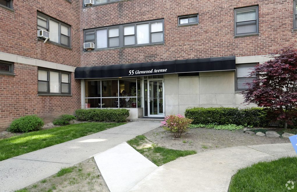 Glenwood Apartments East Orange Nj
