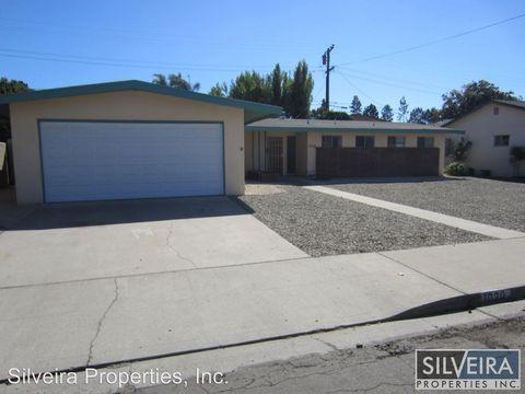 1020 E Boone St, Santa Maria, CA 93454