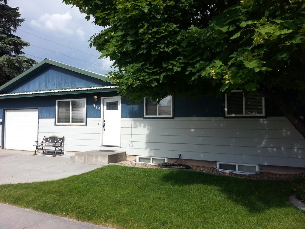Idaho Falls Id Apartments For Rent