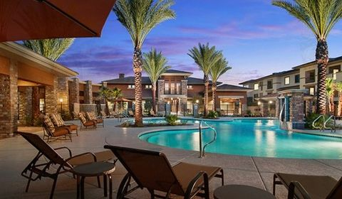 Photo of 800 W Willis Rd, Chandler, AZ 85286