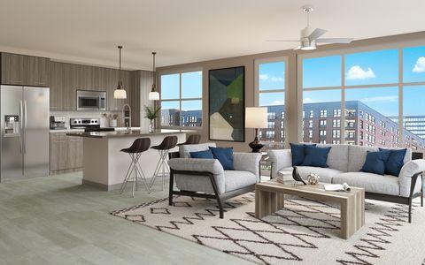 Farrington, Durham, NC Apartments for Rent - realtor com®