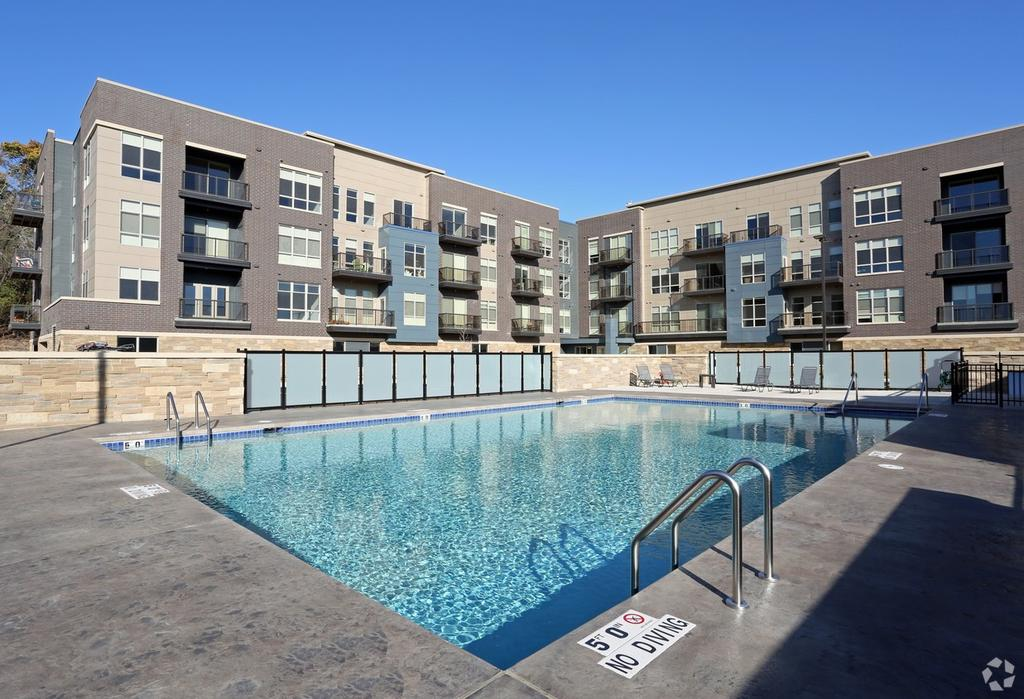 Greenfield wi patch breaking news local news events for Garden pool apartments west allis wi