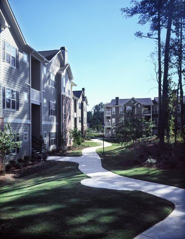 2975 Continental Colony Pkwy Sw Atlanta GA 30331