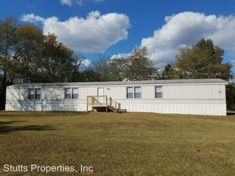 179 County Road 30, Florence, AL 35634