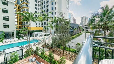 Photo of 120 Ne 4th St, Fort Lauderdale, FL 33301