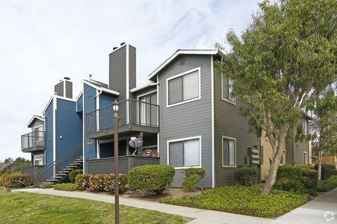 162 162 Casentini St, Salinas, CA 93907