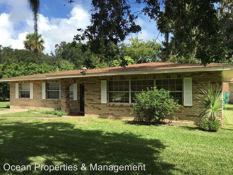 1927 Pine Tree Dr, Edgewater, FL 32141