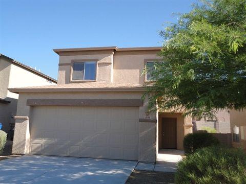 Photo of 1990 E Vera Cruz Vis, Tucson, AZ 85713