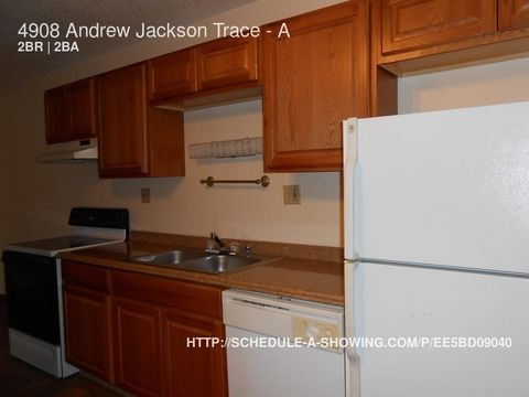 4908 Andrew Jackson Ct, Imperial, MO 63052