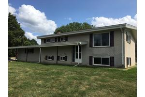 Apartments for Rent at - 52051 9 Mile Rd, Northville, MI, 48167 ...